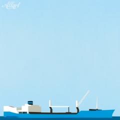 25-jeroen-allart-100x100-2008