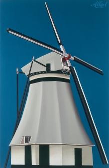 25-jeroen_allart-150x120-2003