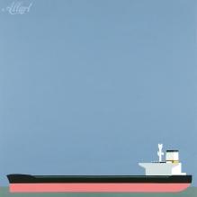 26-jeroen-allart-100x100-2008