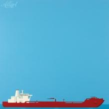 27-jeroen-allart-100x100-2008