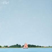 27-jeroen_allart-40x40-olieverf