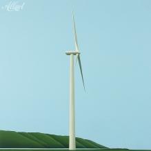 28-jeroen-allart-100x100-2008