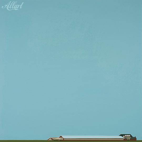 2A-jeroen-allart-100x100-2005
