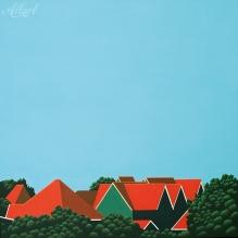 35-jeroen-allart-100x100-2009