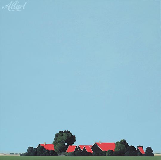 7A-jeroen-allart-100x100-2013