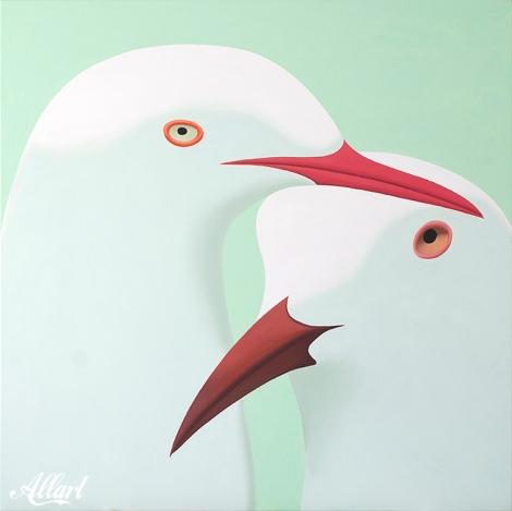 birds-100x100-olie-allart-2016