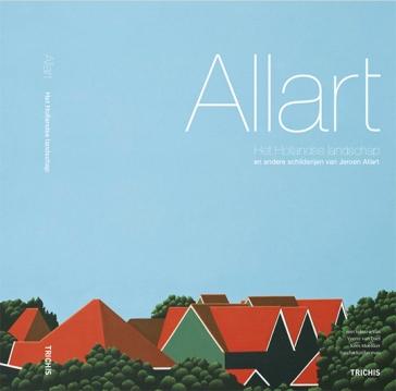 Het_Hollandse_Landschap-ALLART_TRICHIS