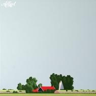 holland-100x100-olie-allart-2016