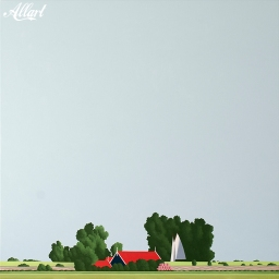 holland-100x100-olie-allart-2016