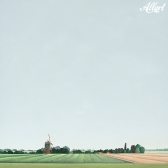 holland-II-70x70-olie-allart-2016