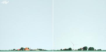 jeroen_Allart-Aardema_Van_Boetzelaer_Advocaten-6
