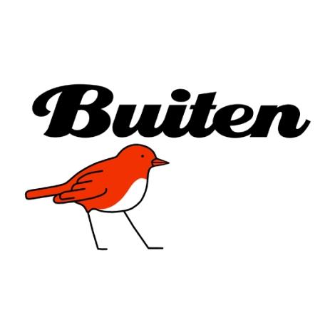 jeroen_allart-buiten_op_de_binnenweg-logo