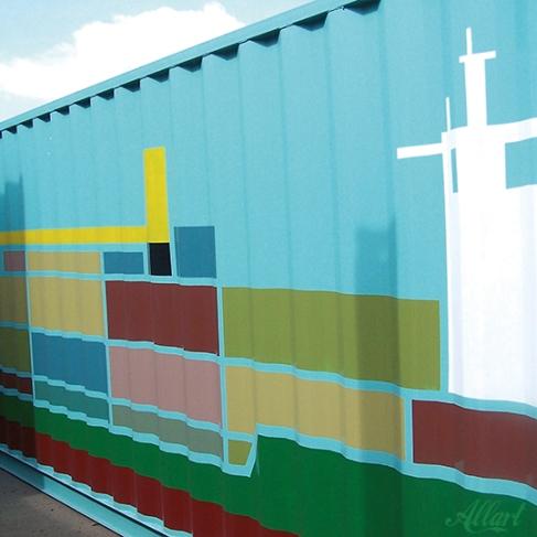 jeroen_allart-containerhaven-amsterdam-2
