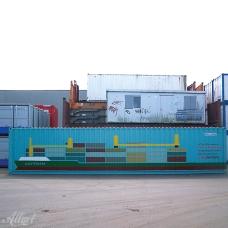 jeroen_allart-containerhaven-amsterdam-3