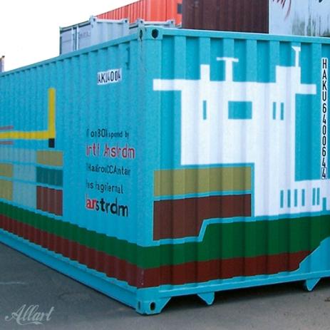 jeroen_allart-containerhaven-amsterdam
