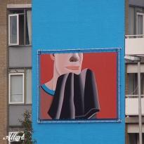 jeroen_allart-dichter_bij_de_buurt-2