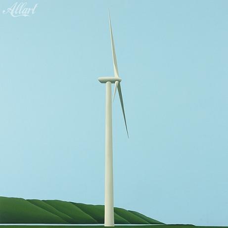jeroen_allart-eneco-windmolen