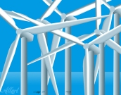 jeroen_allart-eneco-windmolenpark-2