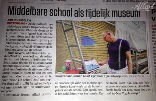 jeroen_allart-OSG_hugo_de_groot-4