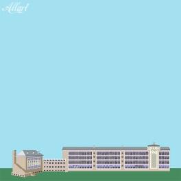 jeroen_allart-OSG_hugo_de_groot-7