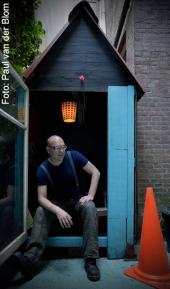 jeroen_allart-paul_van_der_blom-1
