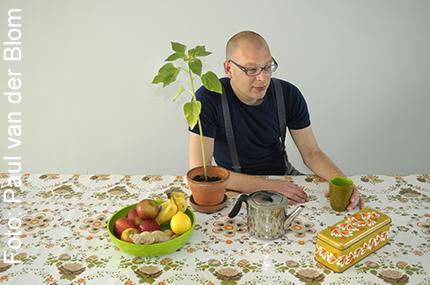 jeroen_allart-paul_van_der_blom-2