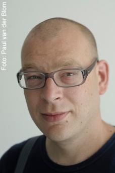 jeroen_allart-paul_van_der_blom-3