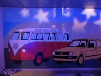 jeroen_allart-PON-muurschildering-5