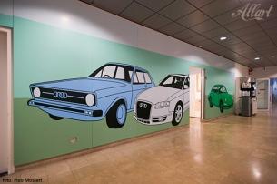 jeroen_allart-PON-muurschildering-8