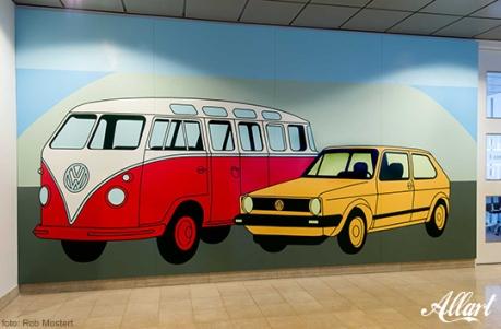 jeroen_allart-PON-muurschildering-9
