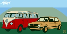 jeroen_allart-PON-vw_bus-golf