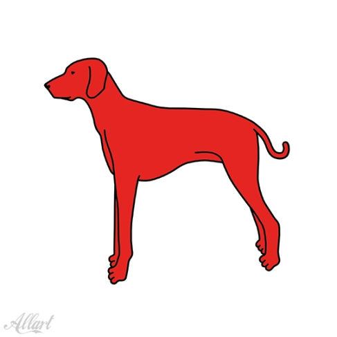 jeroen_allart-rode-hond-2