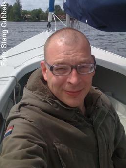 jeroen_allart-stang_gubbels-1