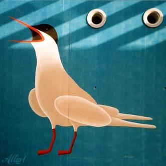 jeroen_allart-stern-muurschildering
