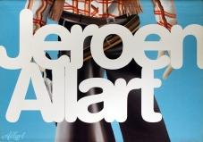 jeroen_allart_1995-2003-catalogus-2b