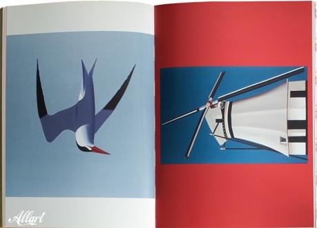 jeroen_allart_1995-2003-catalogus-3b