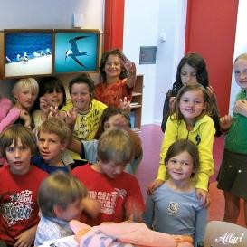 passchalisbasisschool-allart6