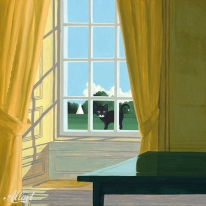 window-70x70-olie-allart-2016