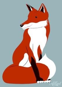zeefdruk-vos-jeroenallart-allart2017