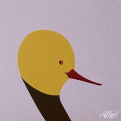 01--jeroenallart-painting-duck