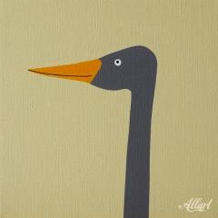 02--jeroenallart-painting-duck-