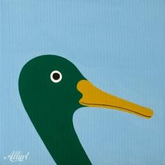 06--jeroenallart-painting-duck