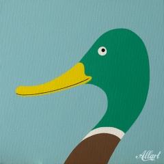 07--jeroenallart-painting-duck-