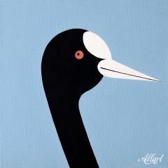 09--jeroenallart-painting-duck