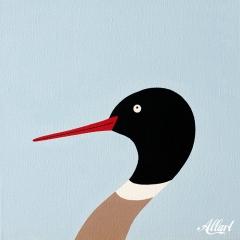 11--jeroenallart-painting-duck-
