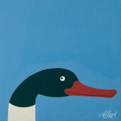 12--jeroenallart-painting-duck