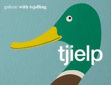 jeroen-allart-with_tjsalling