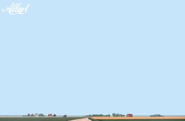 texel-150x100-oil-jeroen-allart2018